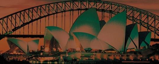 SAE Pathway Australia Experience