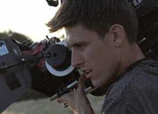 DANIEL AYLETT FILMMAKER, MELBOURNE