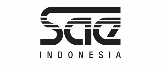 SAE Indonesia's Blended Learning