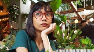 Kuliah Animasi di SAE Indonesia